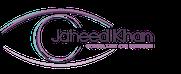 Jaheed Khan   London Cataract Surgeon Logo