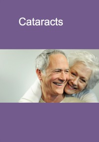 cataract-booklet-image